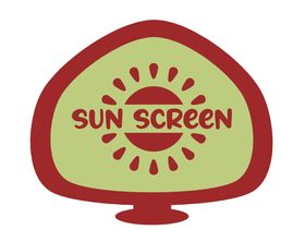 Sun screen online performer zaterdag 24 april 2021